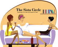 The Sista Circle