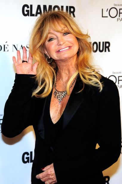 Goldie Hawn Glamour Magazine WOTY.jpg