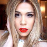 Beauty Expert Ilse