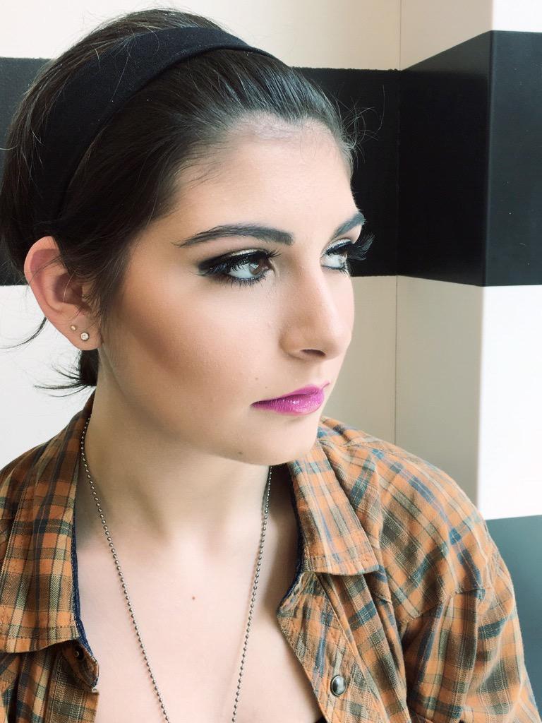 Makeup Application Sephora Cost