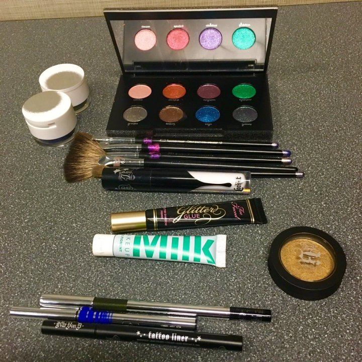Makeup Products For The Rebel Eye.jpg
