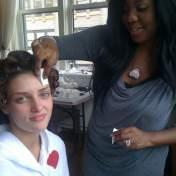 whip-salon-makeup-creative-director-brandy-gomez-duplessis-at-new-york-fashion-week