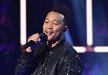 john-legend-groomed-by-connecticut-makeup-artist-brandy-gomez-duplessis-at-nba-all-star-1