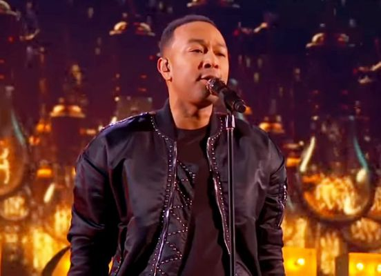 john-legend-groomed-by-connecticut-makeup-artist-brandy-gomez-duplessis-at-nba-all-star-2