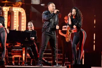 john-legend-groomed-by-connecticut-makeup-artist-brandy-gomez-duplessis-at-nba-all-star-3