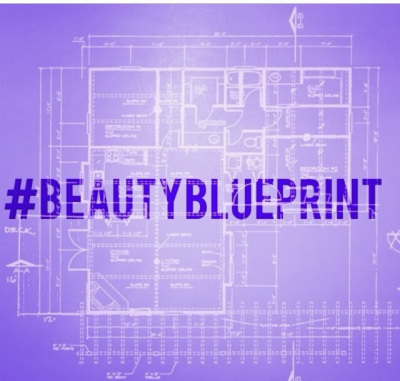 Beauty Blueprint.jpg