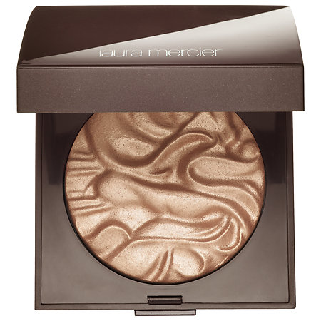 laura-mercier-illuminator-powder-in-seduction