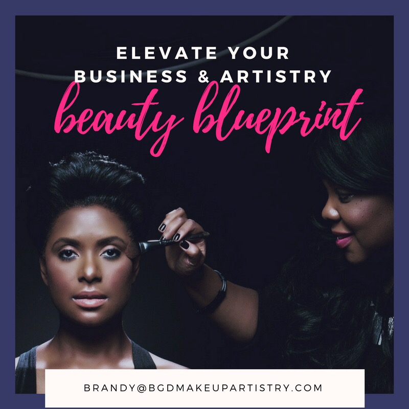 April 2017 inside the life of a makeup artist i started beauty blueprint because i get asked daily how did you do it branding myself in the beauty industry without an agent manager or publicist malvernweather Image collections