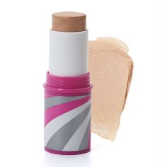 First Aid Beauty HELLO FAB MANGO BUTTER MULTI STICK CHAMPAGNE