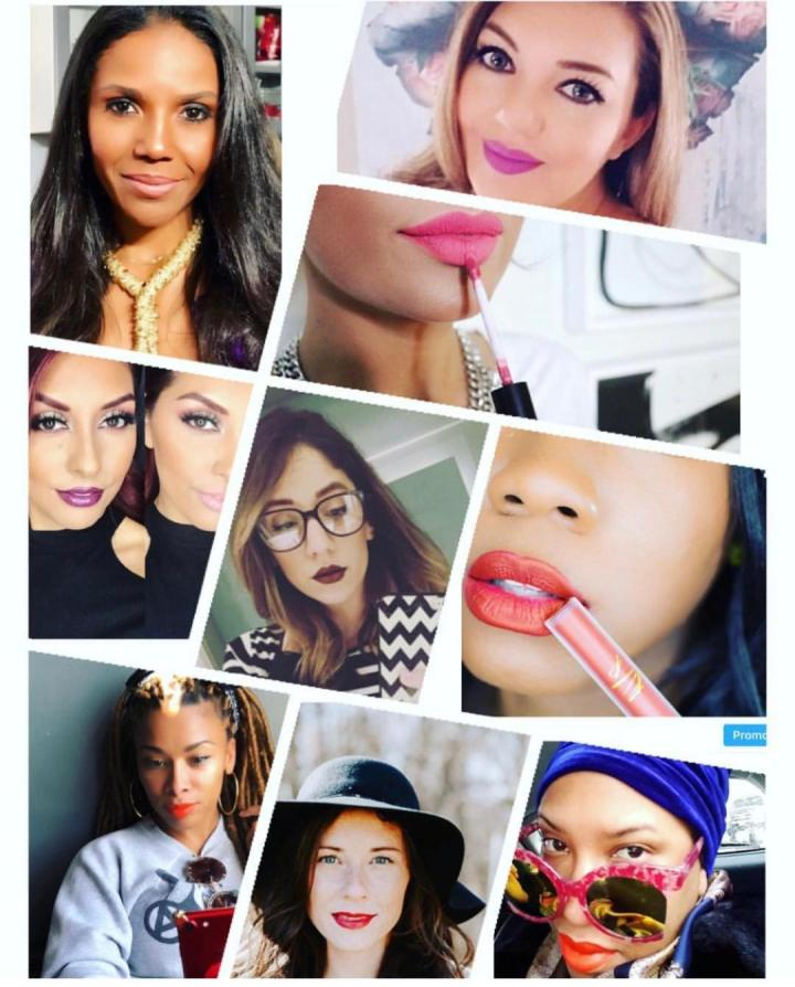 Collage of EB Lips.jpg