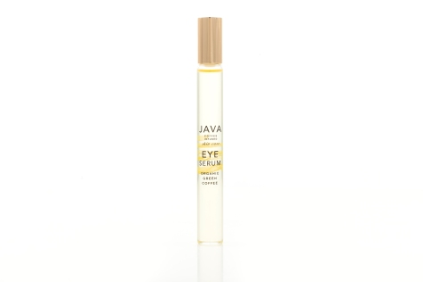 Java Skincare Eye Serum